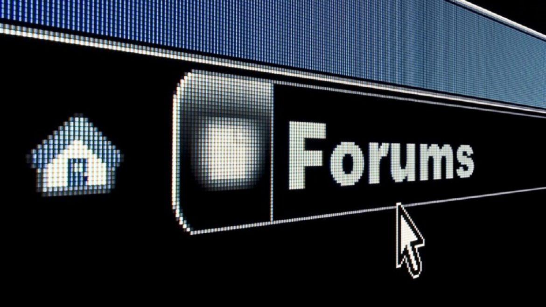 Comment réussir le lancement de votre propre meilleur forum ?