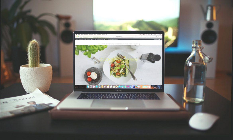 Comment devenir administrateur d'un site Web ?