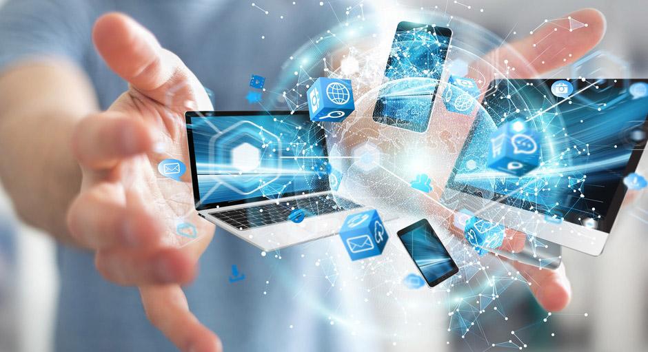 Quels sont les avantages de la digitalisation des entreprises?