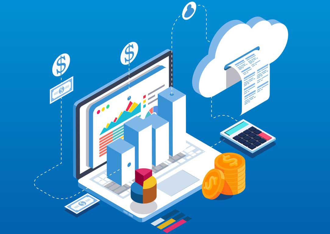 digitalisation avantages